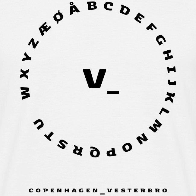Copenhagen_Vesterbro