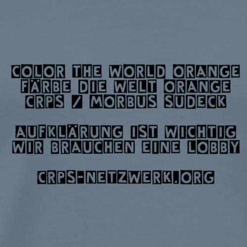 ctwo_lobby_schwarz