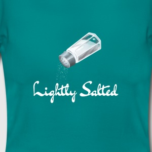 Lightly Salted T-Shirts - Women's T-Shirt