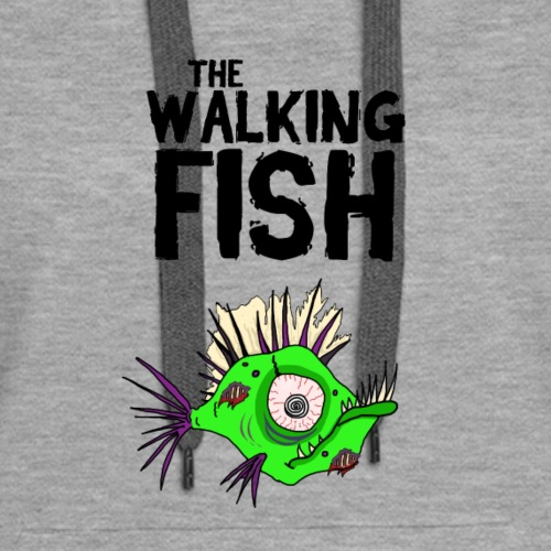 thewalkingfish