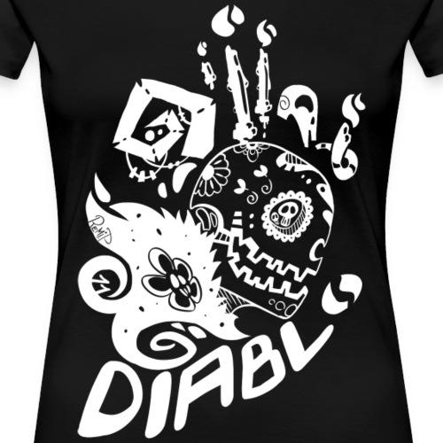 DiaDeLosMuerte_Diablo_White