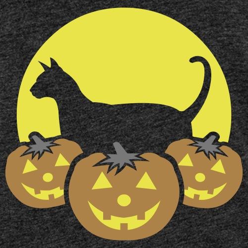 halloween_pumpkins_moon_cat_v1