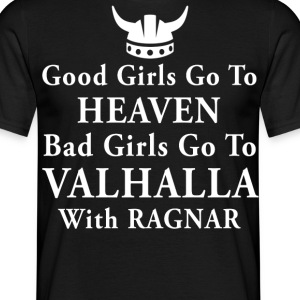 valhalla single men The latest tweets from lake valhalla men's softball  longest single in valhalla history: all-star gamepictwittercom/5fj0h6gryy 0 replies 0 retweets 0 likes.