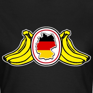 BANANENREPUBLIK GERMANY T-Shirts - Frauen T-Shirt