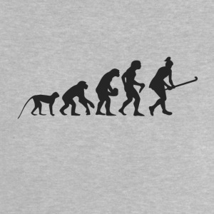Evolution Hockey Baby shirts - Baby T-shirt