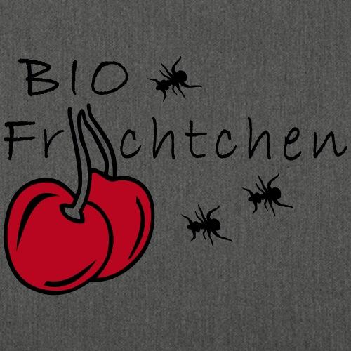 Biofrucht