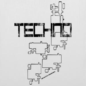 Suchbegriff acid house taschen rucks cke spreadshirt for Acid house techno