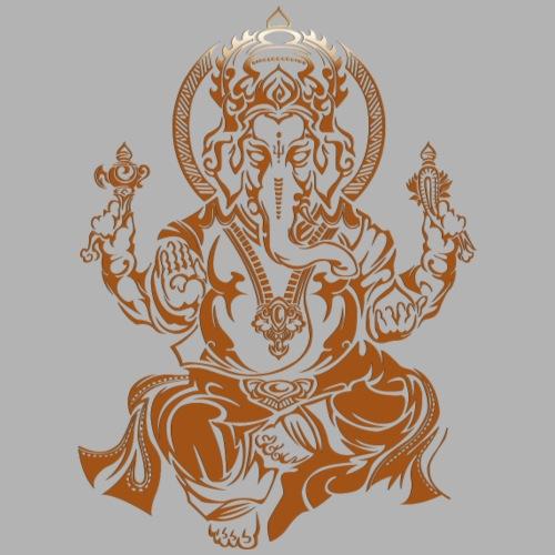 indischer elefant.png