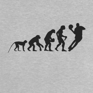 Evolution Handball Babytröjor - Baby-T-shirt