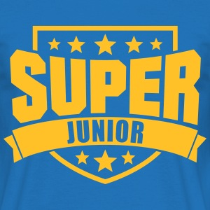 Super Junior T-Shirts - Männer T-Shirt