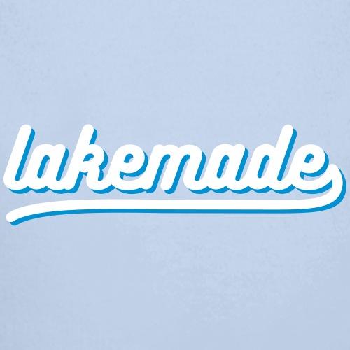 lakemade_schnörkel_2farb