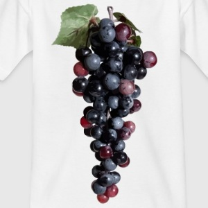 raisin - T-shirt Enfant