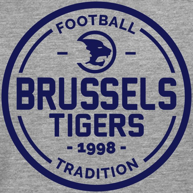 Tigers Tradition LS Shirt