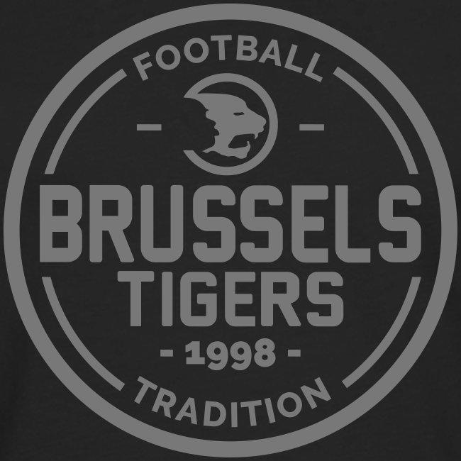 Tigers Tradition LS Shirt