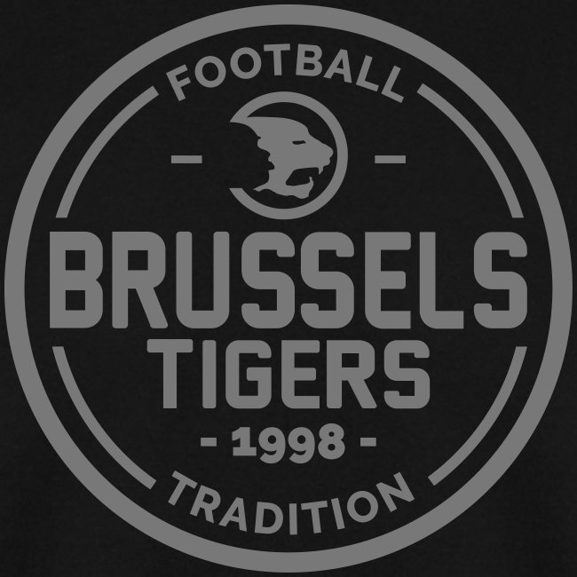 Tigers Tradition Sweater