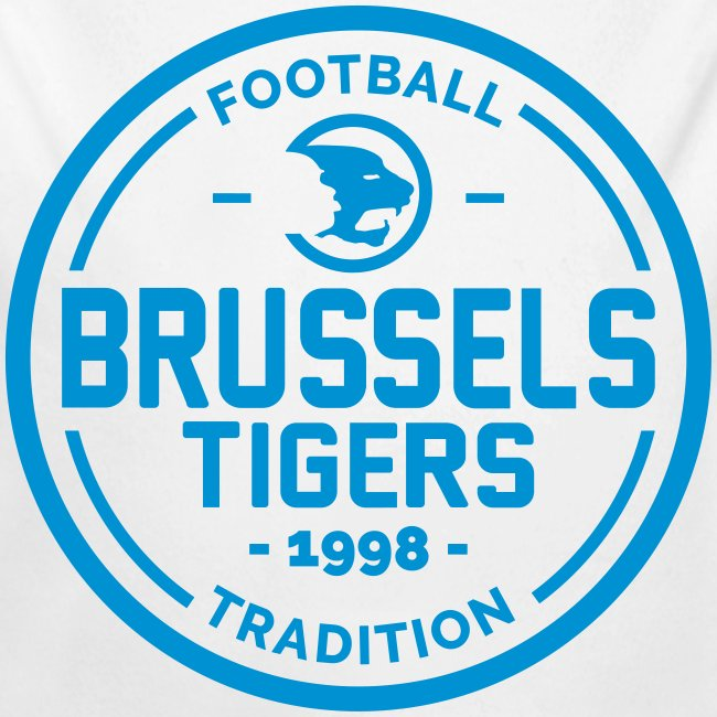 Tigers Tradition Baby