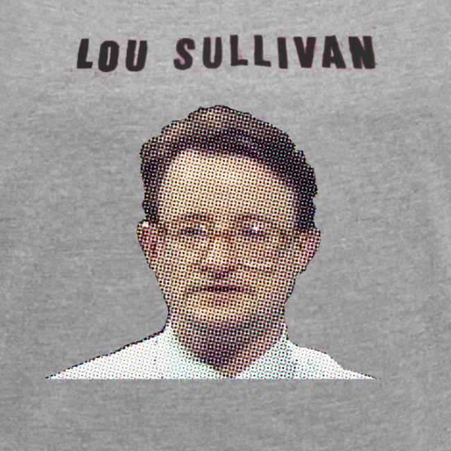 Lou Sullivan
