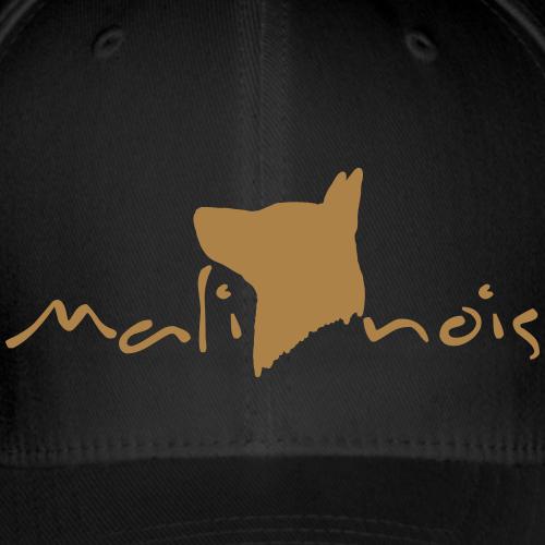 MaliPortrait_Mützen