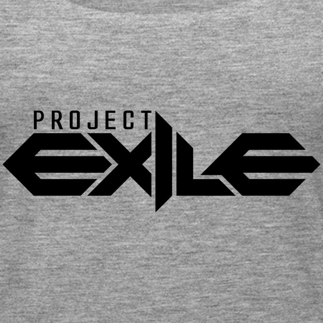 Tanktop Project Exile