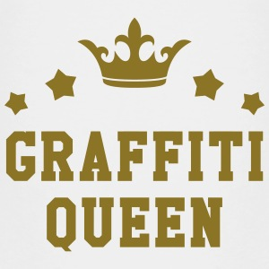 Graffiti / Tag / Writer / Street Art Tee shirts - T-shirt Premium Enfant