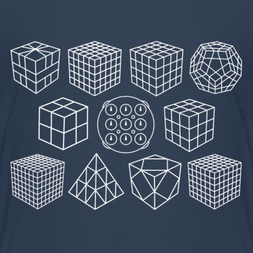 PuzzlesWhite