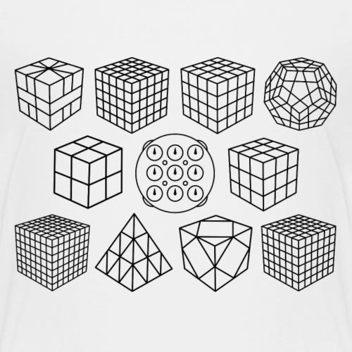 PuzzlesBlack