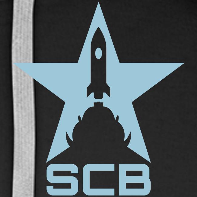 SCB - Hoodie
