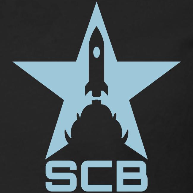 SCB - Langarm Men