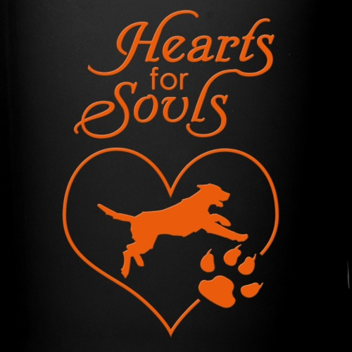 Hearts for Souls 2