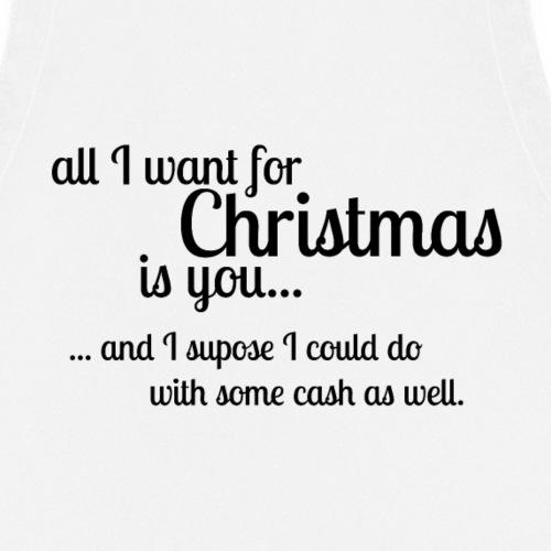 Christmas Song Joke