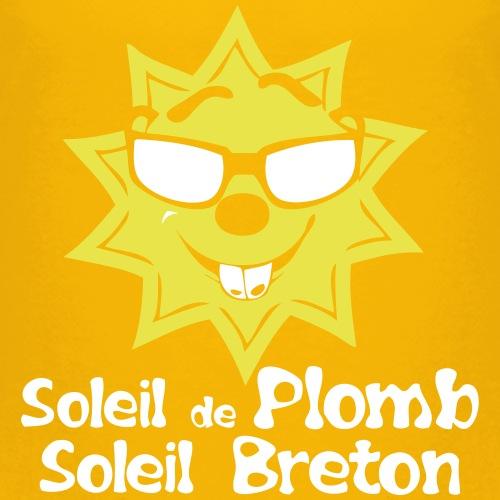 soleil_plomb_breton_711