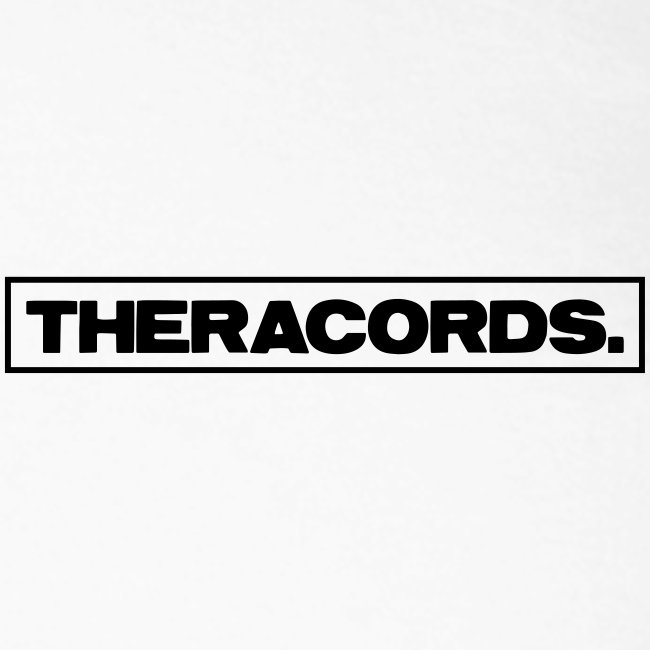 Theracords long sleeve