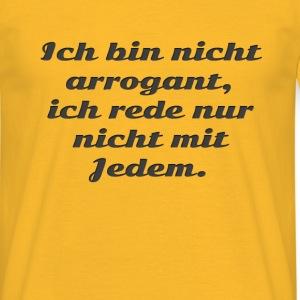 suchbegriff fasching t shirts spreadshirt. Black Bedroom Furniture Sets. Home Design Ideas