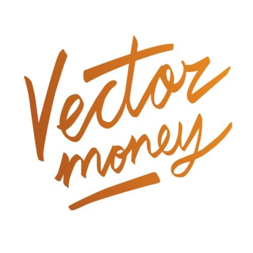 Vector money | T-shirts Design