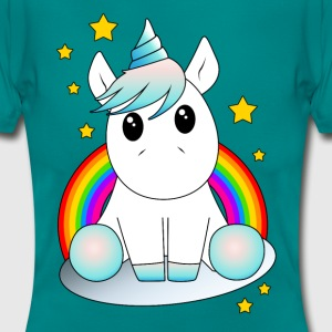 Einhorn T-Shirts & Unicorn Designs | Spreadshirt