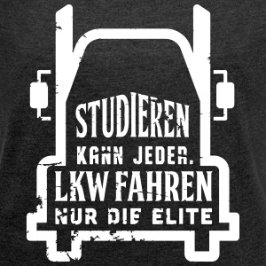 suchbegriff spr che trucker t shirts spreadshirt. Black Bedroom Furniture Sets. Home Design Ideas