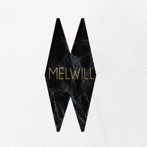 MELWILL black
