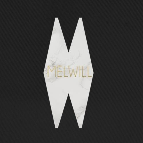 MELWILL white
