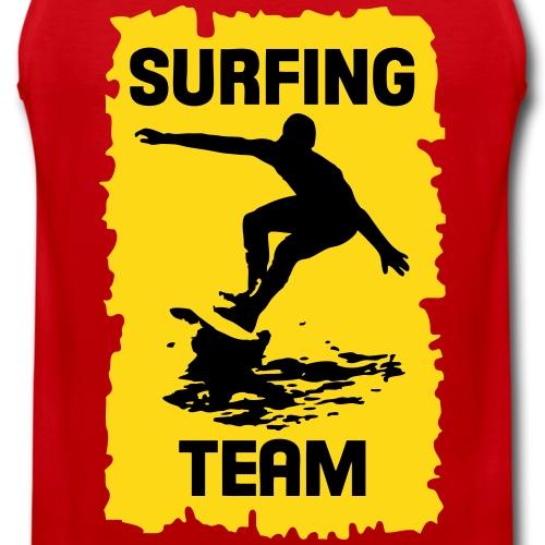 surfing team 02