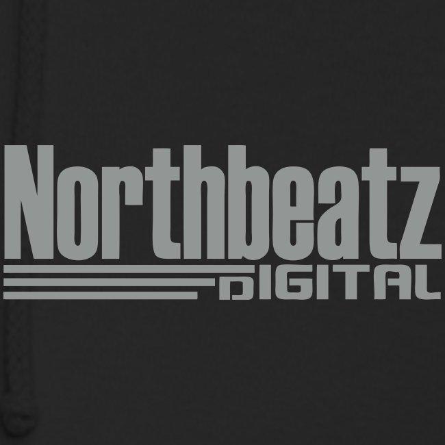 Northbeatz Digital Logo