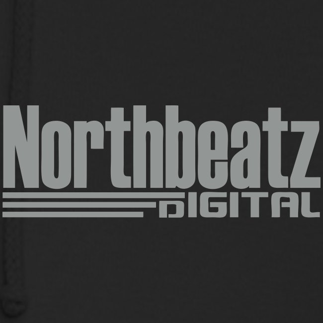 Northbeatz Digital Logo