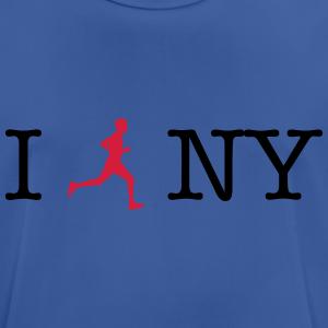 I lauf New York 01