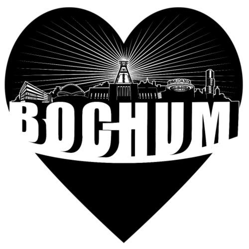 Bochum in Love