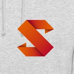 suchbegriff logo pullover hoodies spreadshirt. Black Bedroom Furniture Sets. Home Design Ideas