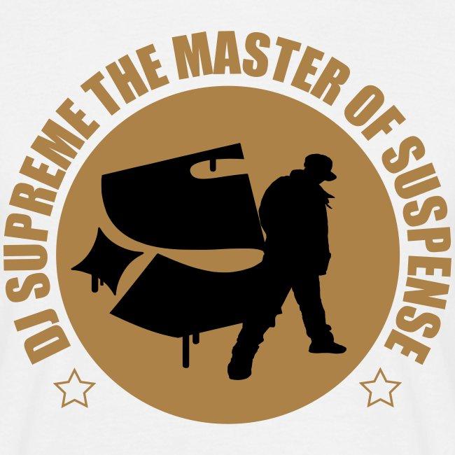 Master of Suspense T1