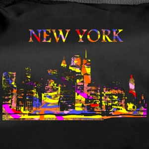 new york - Sac de sport