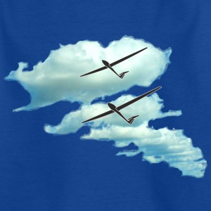 cloudstreet Shirts - Kids' T-Shirt