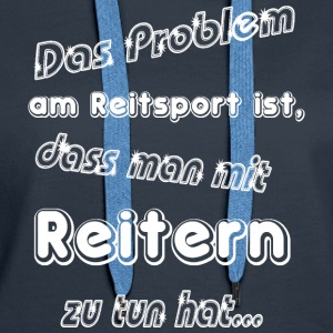das_problem_am_reitsport_ist_weiss
