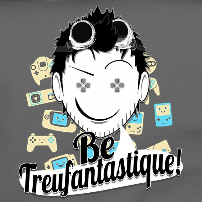 Sac Be Treufantastique!©