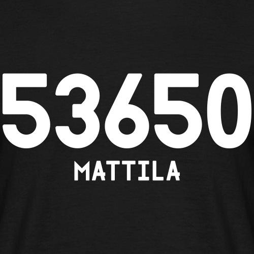 53650_MATTILA